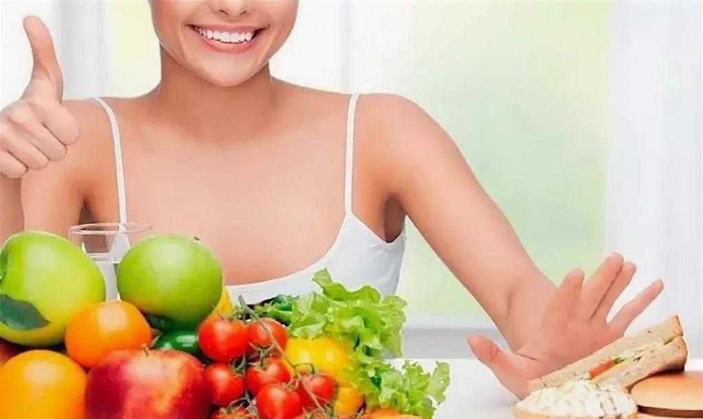 Как питаться правильно и недорого: список доступных продуктов, рецепты блюд