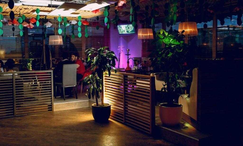 """Кафе """"Мансарда"""", Петрозаводск: описание, меню, отзывы посетителей"""