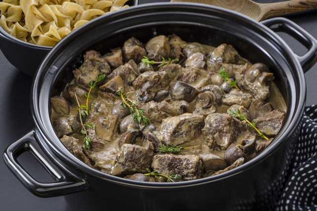 Приготовление в духовке в горшочках: вкусные рецепты, ингредиенты и советы по готовке