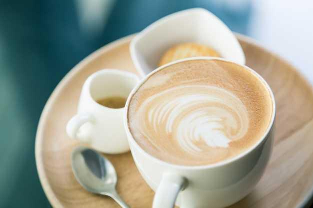 Сколько грамм растворимого кофе в чайной ложке или как отмерить кофе?