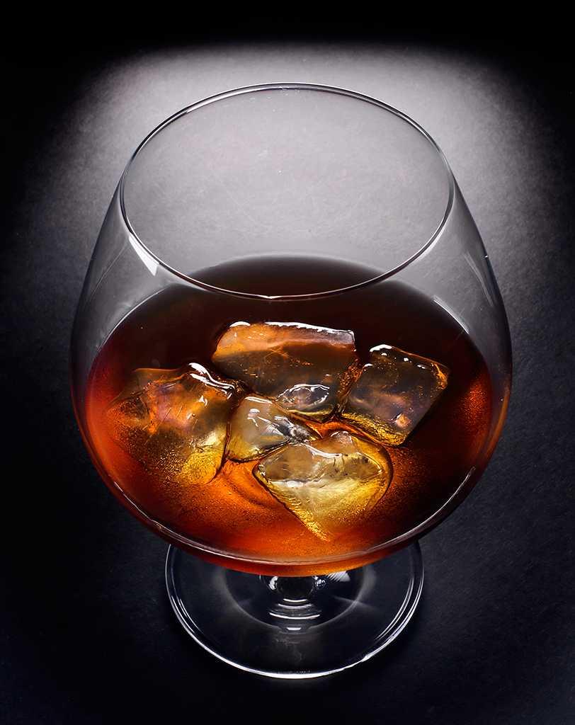 Коньяк «Алекс»: лучший представитель украинской алкогольной продукции