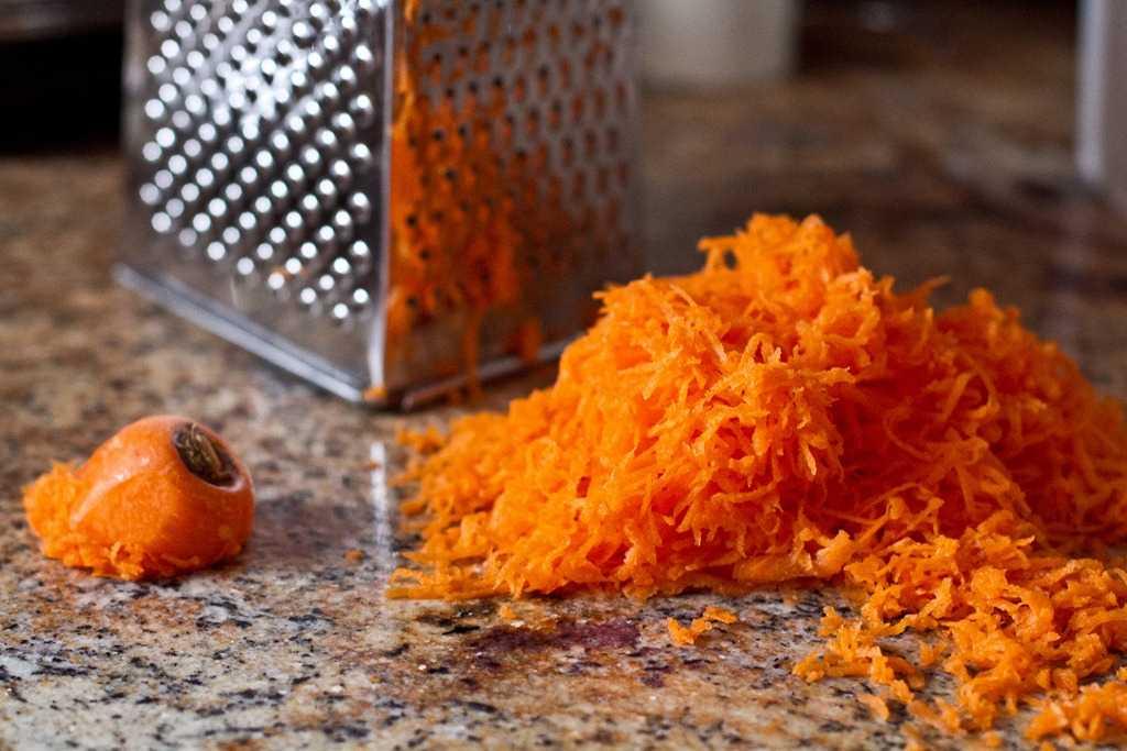 Морковный торт с чиз-кремом: оригинальный рецепт, ингредиенты и советы по выпечке