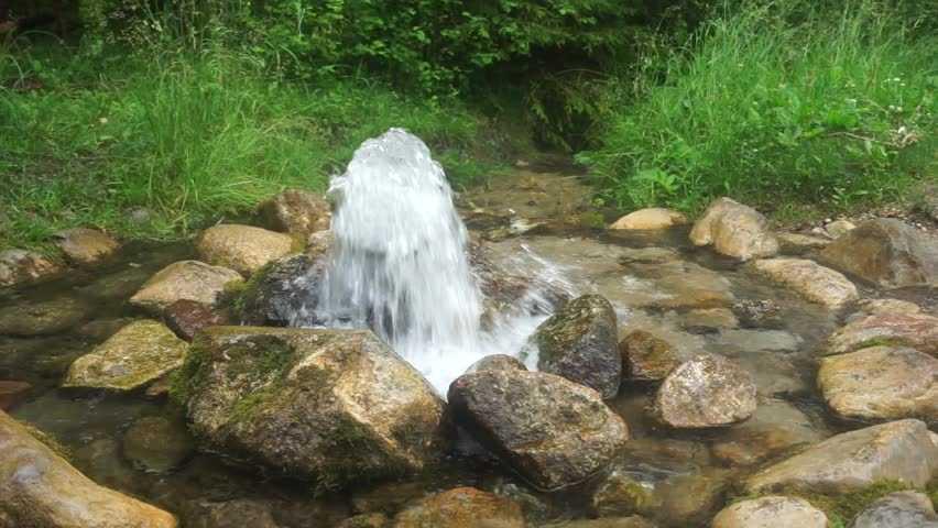 """Вода """"Николинская"""": состав, свойства, приготовление в домашних условиях"""