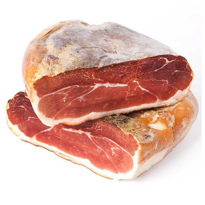 Лучшие рецепты и советы по приготовлению сыровяленой говядины