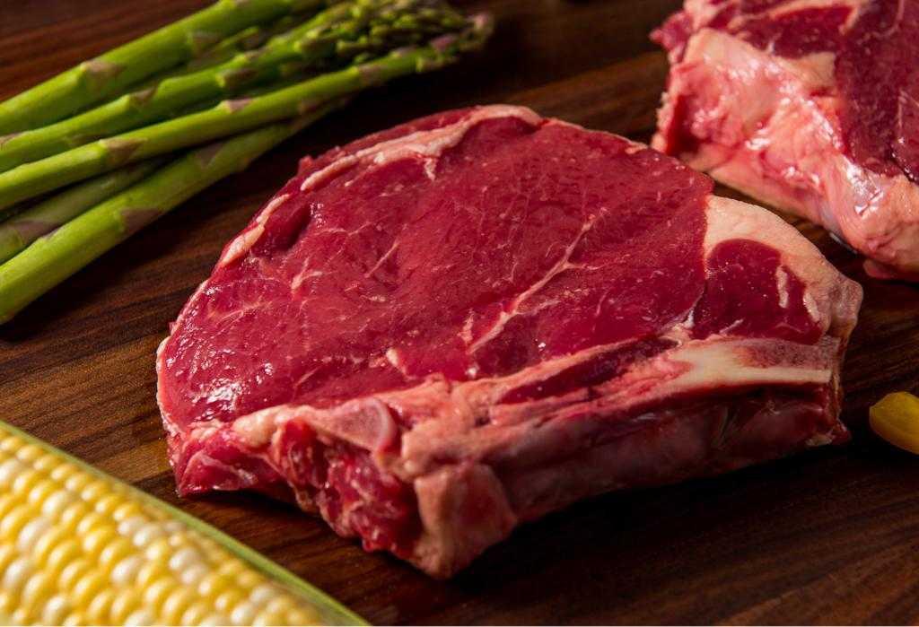 Стейк из говядины в мультиварке - особенности приготовления, рецепты и отзывы