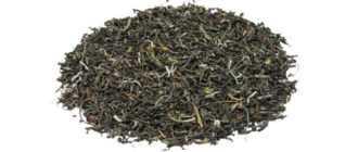 Сорта хорошего чая: обзор, рейтинг, советы по выбору и приготовлению
