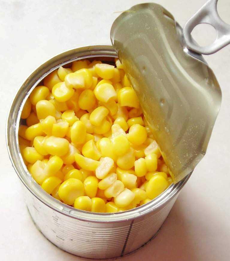 Рис с курицей и кукурузой в духовке. Рецепты и советы по приготовлению
