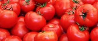 Салат с ветчиной и крабовыми палочками: подбор ингредиентов, рецепты приготовления