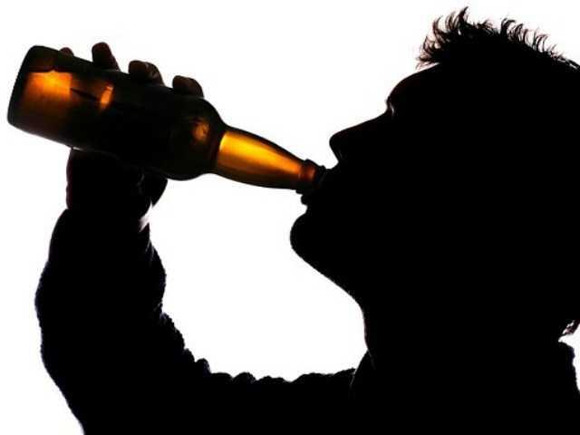 Чем заменить пиво по вечерам? Как избавиться от тяги к пиву? Квас вместо пива