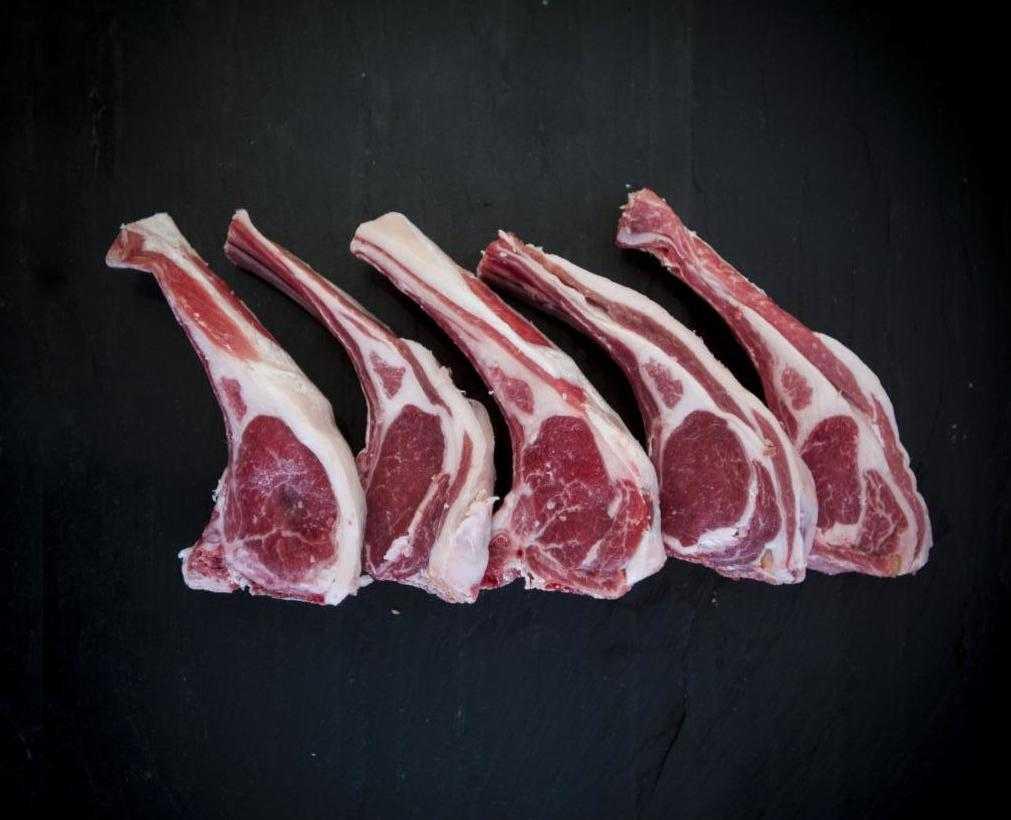 Как убрать запах баранины при готовке: способы и рекомендации