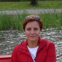 Тамара Соколович