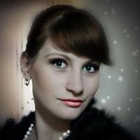 Елизавета Белова