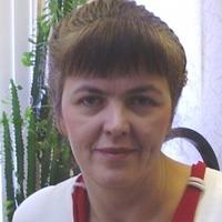 Руслана Царева