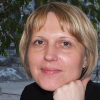 Дарья Андреева