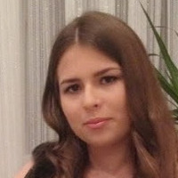 София Толмачева