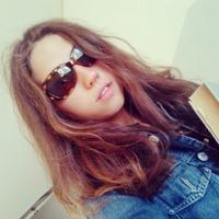 Марта Добровольская