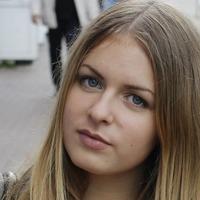 Полина Добровольская