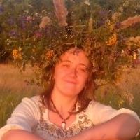Лариса Кожевникова