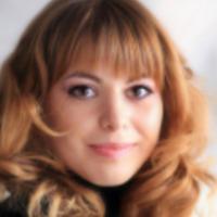 Римма Белоусова