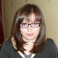 Ника Преснякова
