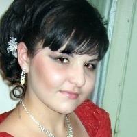 Роза Маркова
