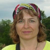 Лада Матвиенко