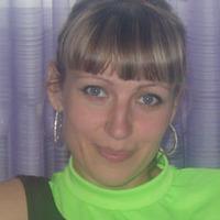 Маргарита Милованова