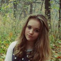 Тамара Преображенская