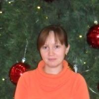Инесса Брежнева