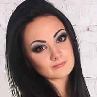 Людмила Маслова