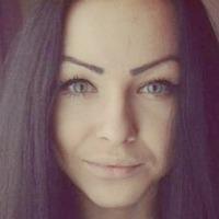 Карина Тарасова