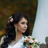 Анжелика Романова