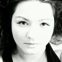 Юлия Куликовская