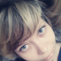Ася Симонова