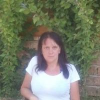 Светлана Соколович
