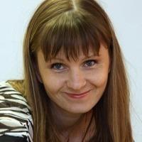 Дарья Поднебесная