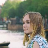 Галина Кротова