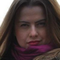 Ванда Доценко