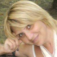 Оксана Максимчук