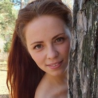 Нина Радецкая