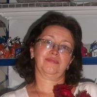 Елизавета Орловская