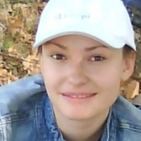 Раиса Кароль