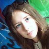 Антонина Полякова
