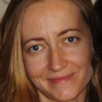 Марьяна Литвинова