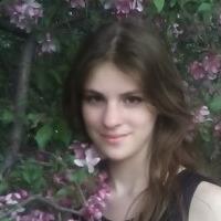 Лилия Новак