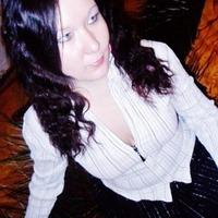 Елизавета Максимчук