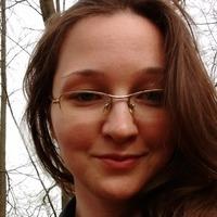 Инна Малиновская