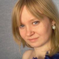 Галина Панченко