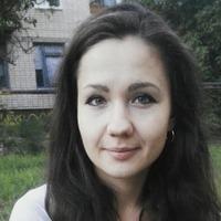 Тамара Власова