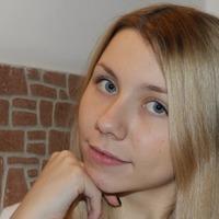 Нина Меркулова